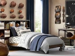 bedroom 54 wonderful dream bedroom design for teenage girls with