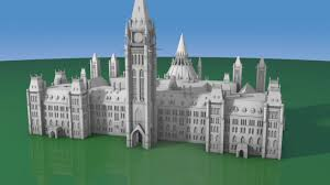 digging basement cost parliament hill basement excavation could cost 50m or more