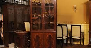corner dining room cabinets amiable ideas cabinet hardware menards sensational cabinet filter