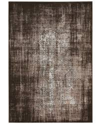 Area Rug Buying Guide Brown Rugs Macy U0027s