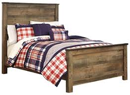 Scratch And Dent Bedroom Furniture by Discount And Clearance Furniture Raymour And Flanigan Furniture
