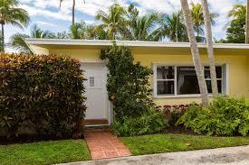 Houses For Sale Boynton Beach Fl 4 Bel Air Dr For Sale Boynton Beach Fl Trulia