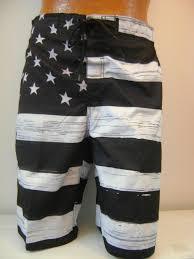 American Flag Jeans Flag Shorts Ebay
