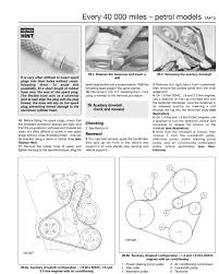 vw golf engine diagram repair manual vw wiring diagrams instruction