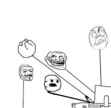 Efg Meme - meme long neck reaction guy image memes at relatably com