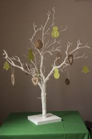 handmade tree decorations rachael a payne