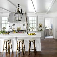 gorgeous home interiors every detail in this gorgeous home was inspired by the alabama