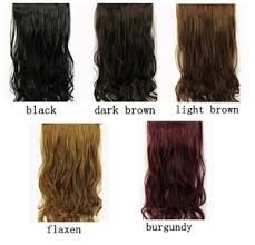 bellami hair extensions get it for cheap bellami hair extensions get it for cheap dying you re bellami clip