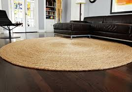natural area rugs db industrial supply