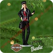 2000 harley davidson hallmark ornament at hooked on ornaments