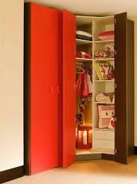 Childrens Bedroom Furniture Sets Unisex Children U0027s Bedroom Furniture Set Red Life Box 13 Lagrama
