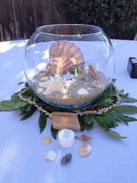 images about hawaiian wedding ideas on pinterest luau learn more