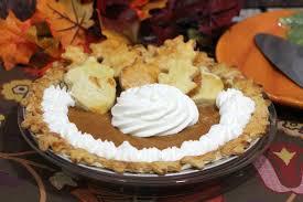 best thanksgiving dessert recipe thanksgiving dessert recipe pumpkin pie