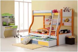 Small Kids Bedroom Ideas Bedroom Kids Bedroom Sets For Small Rooms Kids Bedroom Sets