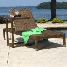 Aluminum Chaise Lounge Aluminum Patio Lounge Chairs Foter