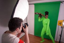 green screen photography a beginner s guide to green screens savage universal