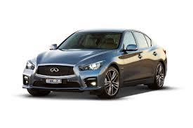infiniti q50 2017 infiniti q50 3 5 hybrid s premium awd 3 5l 6cyl hybrid