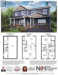45 great southern drive st john u0027s nl house for sale royal