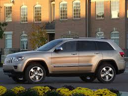 laredo jeep 2010 jeep grand cherokee specs 2010 2011 2012 2013 autoevolution