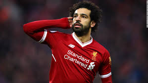 black premier league players hair styles mo salah liverpool star gets suited and booted ahead of pfa player