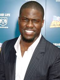 kevin hart kevin hart to host u201cthe black man u0027s guide to history u201d the new