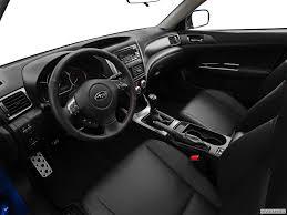 subaru impreza wrx 2017 interior 8560 st1280 163 jpg