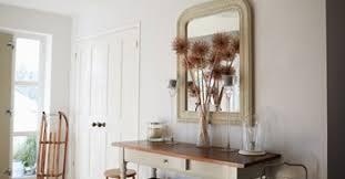 Average Cost Of Interior Decorator 2017 Interior Designer Cost Interior Decorator Cost