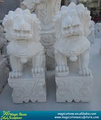 fu dog statues list manufacturers of fu dog statue buy fu dog statue