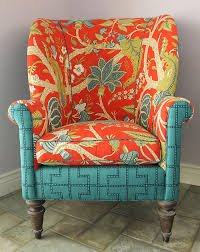 Wingback Chairs Design Ideas Wow Wingback Chairs Design 83 In Adams Island For Your Home