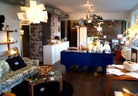 home interior store surprising home decor stores glamorous home design stores home