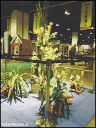 Home Design Garden Show Colorado Garden And Home Show Zandalus Net