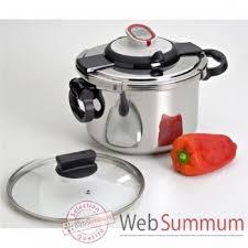 cuisine autocuiseur seb autocuiseur 6l clipso chrono cuisine 9790