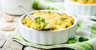 recette cuisine az 15 recettes végétariennes riches en fer cuisine az cuisine