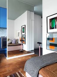 Ways To Divide A Room by Use These Decorating Ideas To Divide Rooms U2013 Do It And How