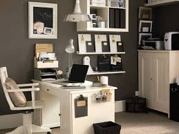 office 8 simple design business office decor ideas exquisite