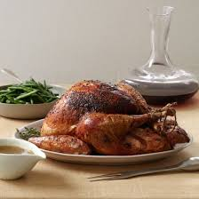 440 best thanksgiving images on fall recipes