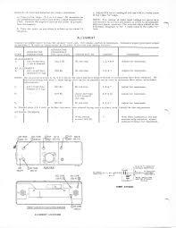 thesamba com 1960 motorola vwm60 radio service manual