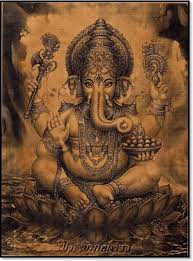 45 best ganesha images on pinterest lord ganesha shri ganesh