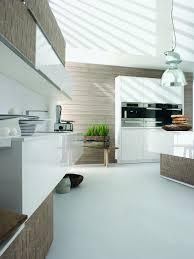 meuble de cuisine italienne lumiere sous meuble cuisine cuisine italienne meuble frais meuble