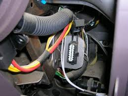 renault master immobiliser bypass remote key uk