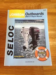 100 2002 bf25a honda outboard repair manual 100 toyota tazz