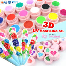 online get cheap 4d nail art aliexpress com alibaba group