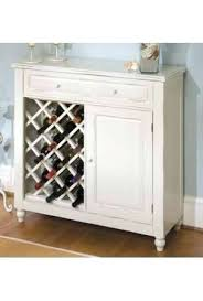 Distressed Wood Bar Cabinet Wine Rack Wine Rack White Gloss Wine Rack Whitehouse Common
