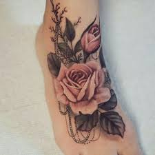 best 25 vintage rose tattoos ideas on pinterest git pull