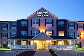 Comfort Inn Dubuque Ia Dubuque Hotels Near Botanical Gardens Country Inn U0026 Suites