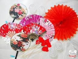 place cheap decorative items at 中国风 cheer warehouse