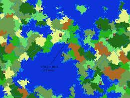Biomes Map Hawknet Computing U2022 View Topic Hawknet Smp Map