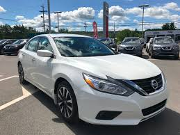 2016 nissan altima exterior colors 902 auto sales used 2016 nissan altima for sale in dartmouth