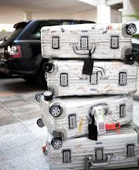 rimowa black friday sale 132 best luggage images on pinterest luggage sets travel and