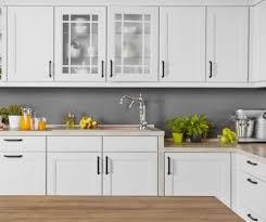 kitchen wall cabinet load capacity how much weight can kitchen cabinets hold ultimate guide